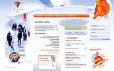 CFAI Loire